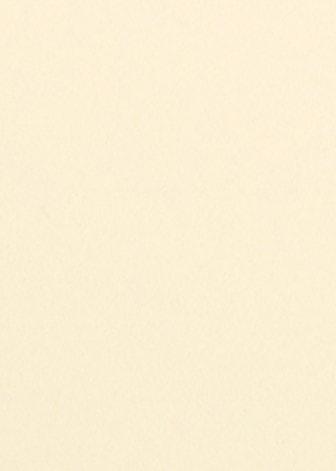 Vanilla (Matte)