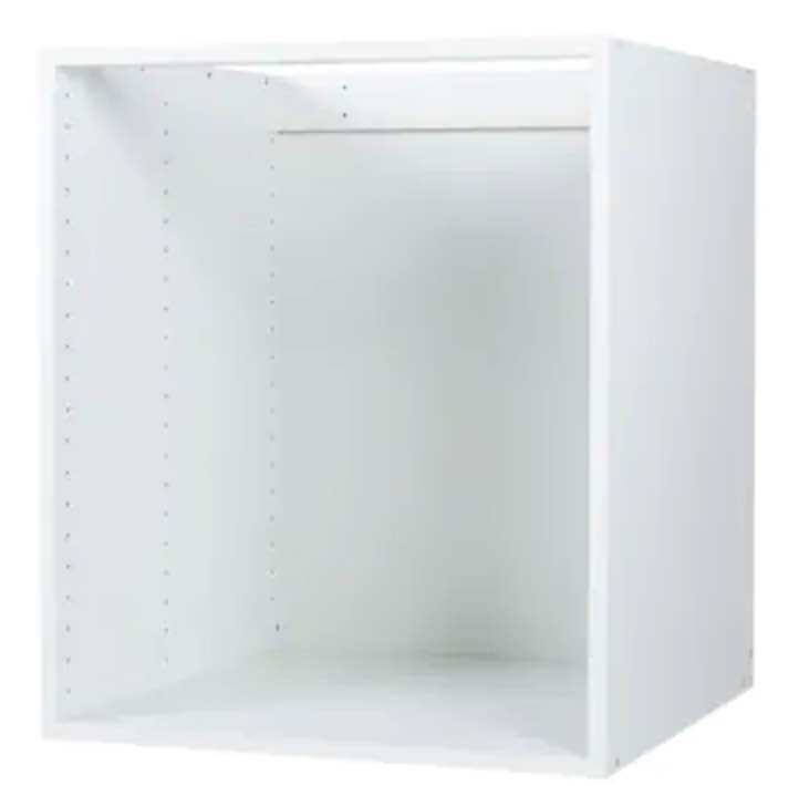 Base Unit Carcass Cupboard 60x70 for IKEA Faktum kitchens