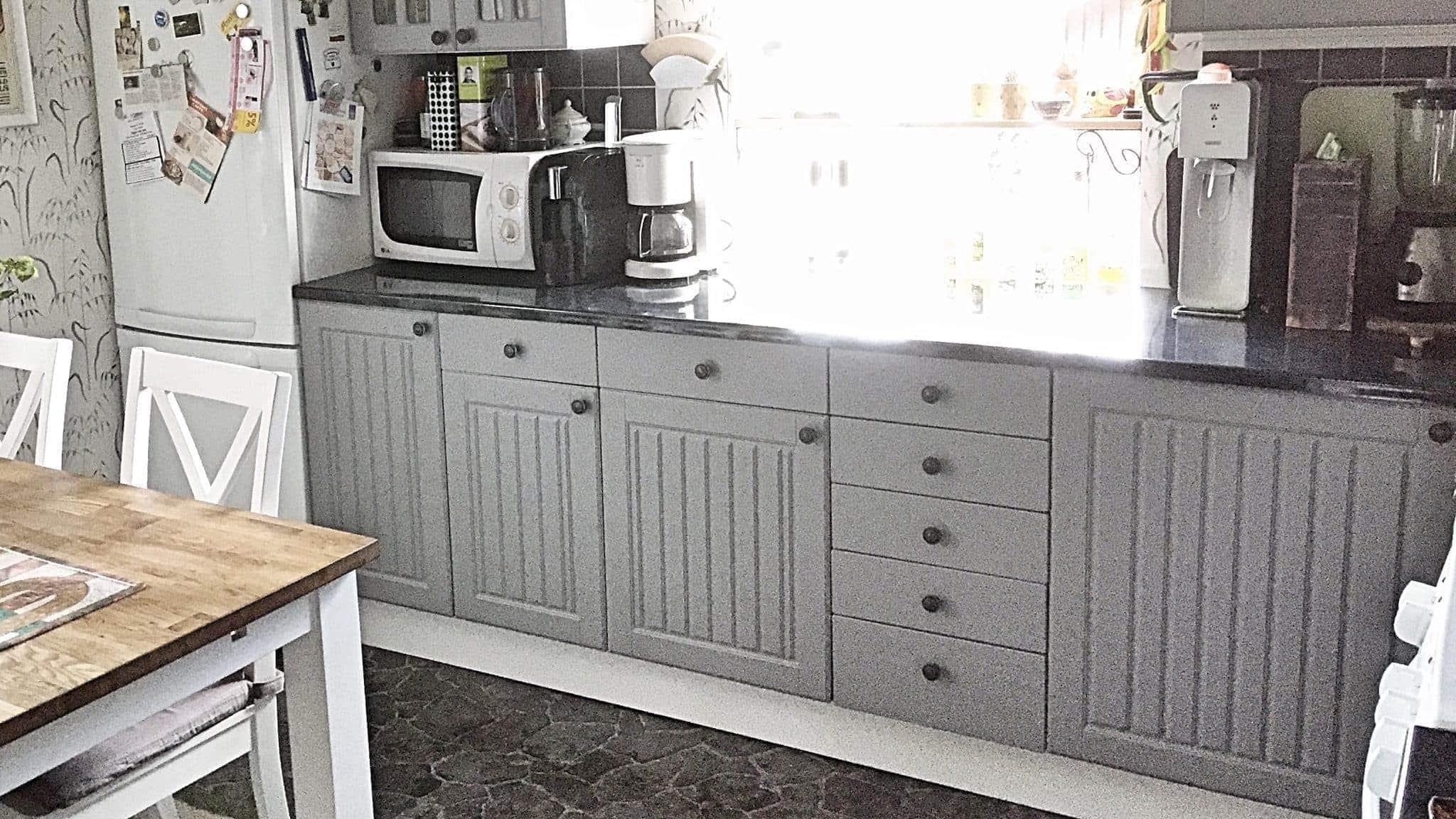 Modelli Ante Di Cucina Faktum Online Store
