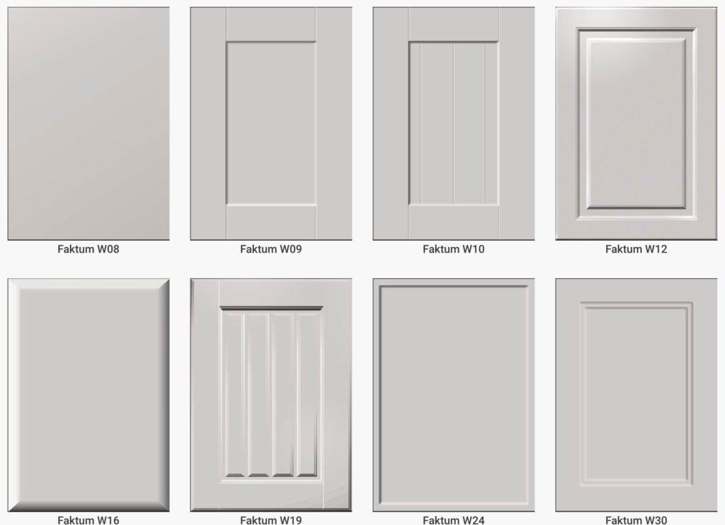 Mejor Puertas Muebles Cocina Fotos De Puertas Muebles