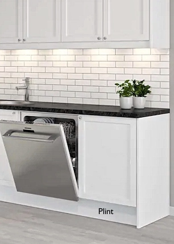 Products Price Orderingpage New Fronts For Ikea Faktum