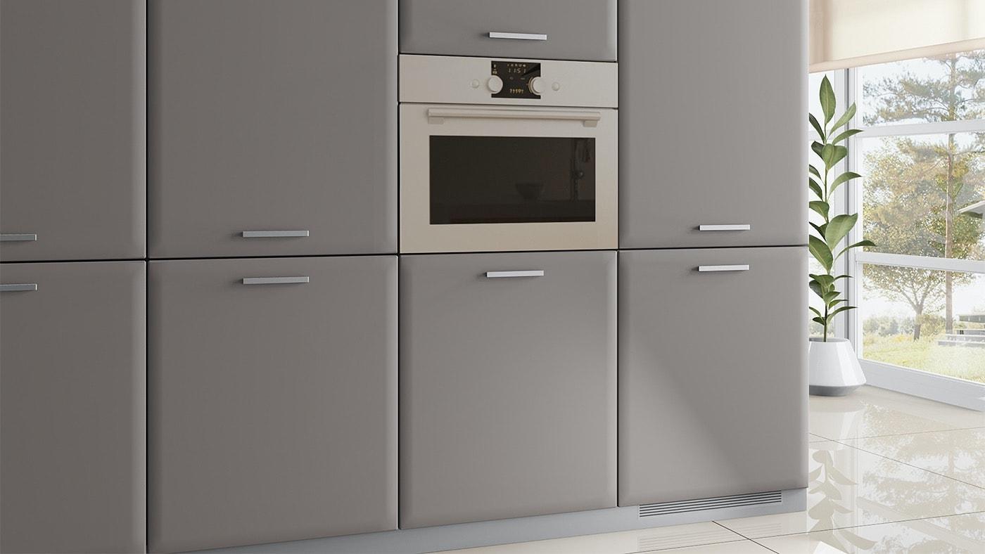 W16 Stone Grey PT5008